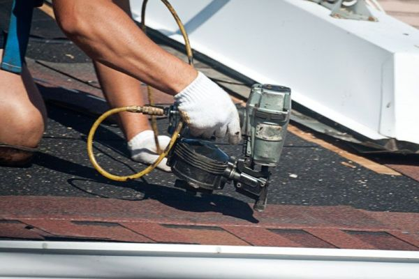 Keep Up with These Home Maintenance Tasks This Summer