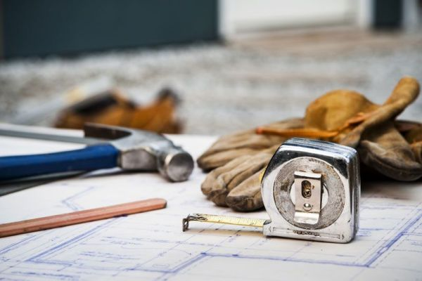 Update Your Insurance to Cover Your Home Remodel