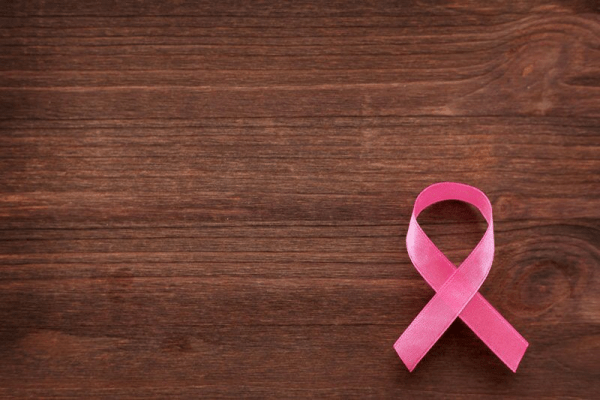 Learn More this National Breast Cancer Awareness Month