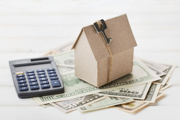 How You Can Lose Your Home Insurance Coverage