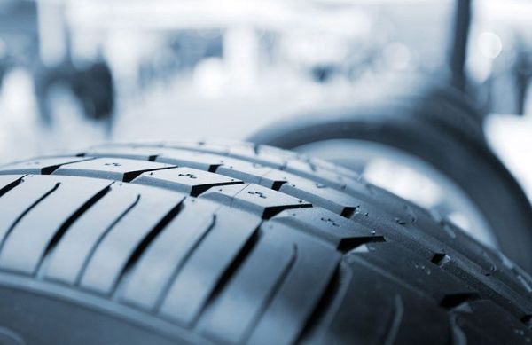 Watch Out for These Common Causes of Flat Tires