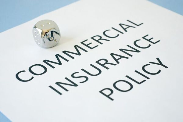 Did You Know Your Business Insurance Would Cover This?