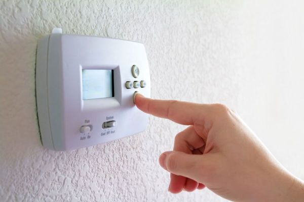 What Does Home Insurance Cover When It Comes to Your HVAC System?