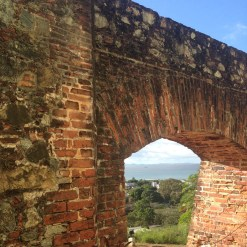 phoebe vieques podcast fort 3