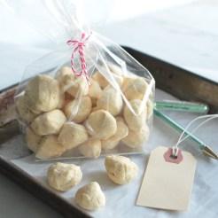 apple-coconut-canine-cookies-1