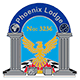 Phoenix Lodge No: 3236