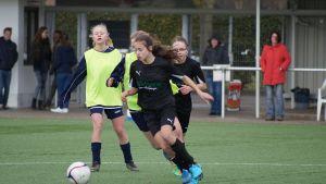 Meisterunde Phönix C vs Bergheim 2015