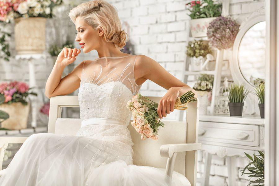 Decorazioni Matrimonio Vintage: Idee e Consigli