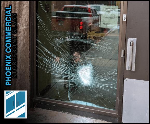 84 phoenix commercial storefront glass repair install storefront window door 1