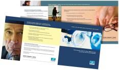 Computer Lens Brochure