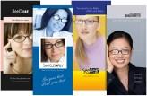 SeeClear Brochure Covers