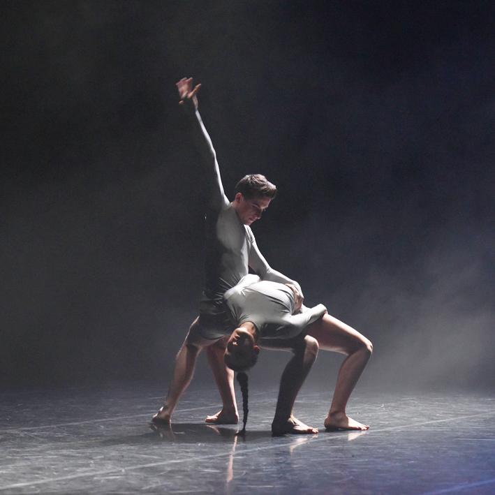 Phoenix Youth Academy Phoenix Dance Theatre
