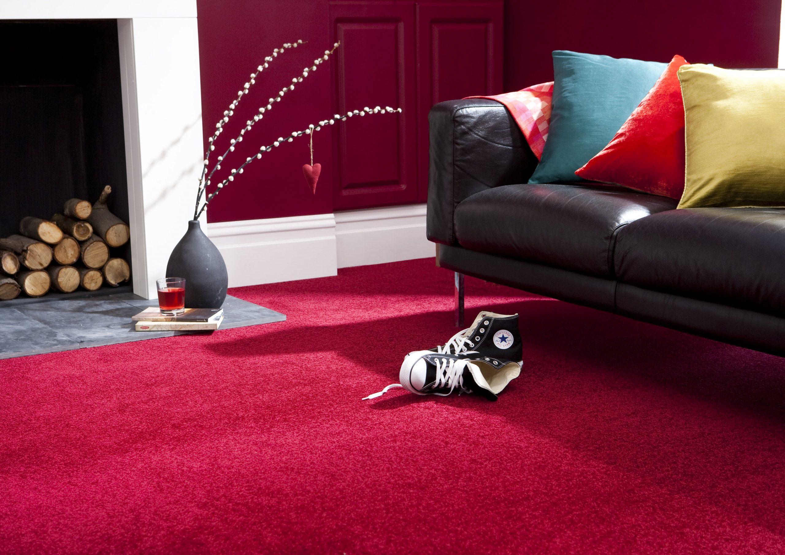 Carpet Trends 2020 Phoenix Flooring Ltd Bristol