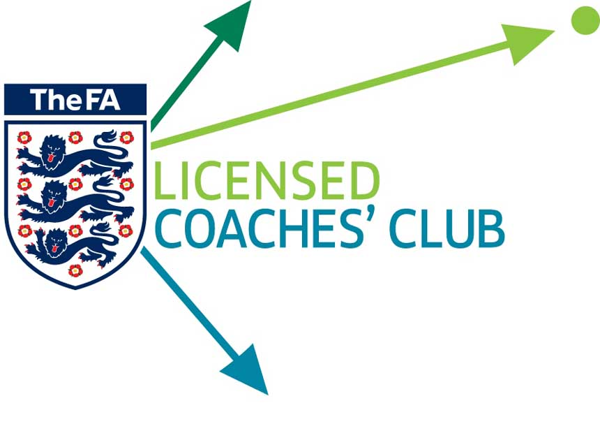 Football Association Licensed Coaches Club