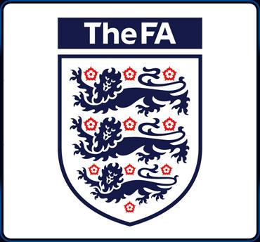 Football Association