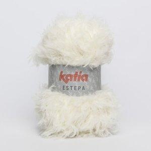 Katia Estepa