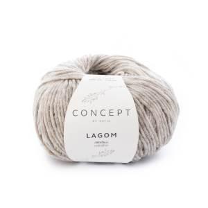 LAGOM 103