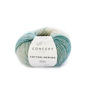 cotton merino_301