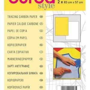Kopierpapier 370x465