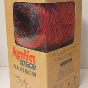 Rainbow_Sock-in-the-Box_50a
