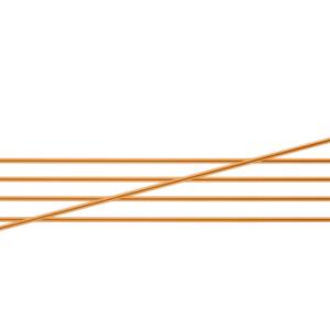 Zing Strumpfstricknadeln