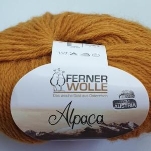 Ferner_Alpaca_191a