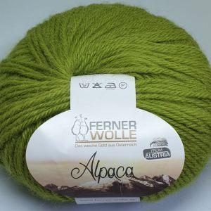 Ferner_Alpaca_194