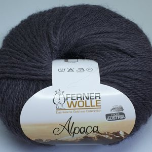 Ferner_Alpaca_197