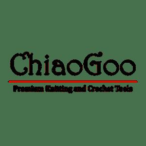 ChioaGoo