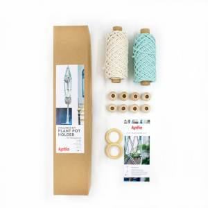 diy_macrame_mallorca_kit
