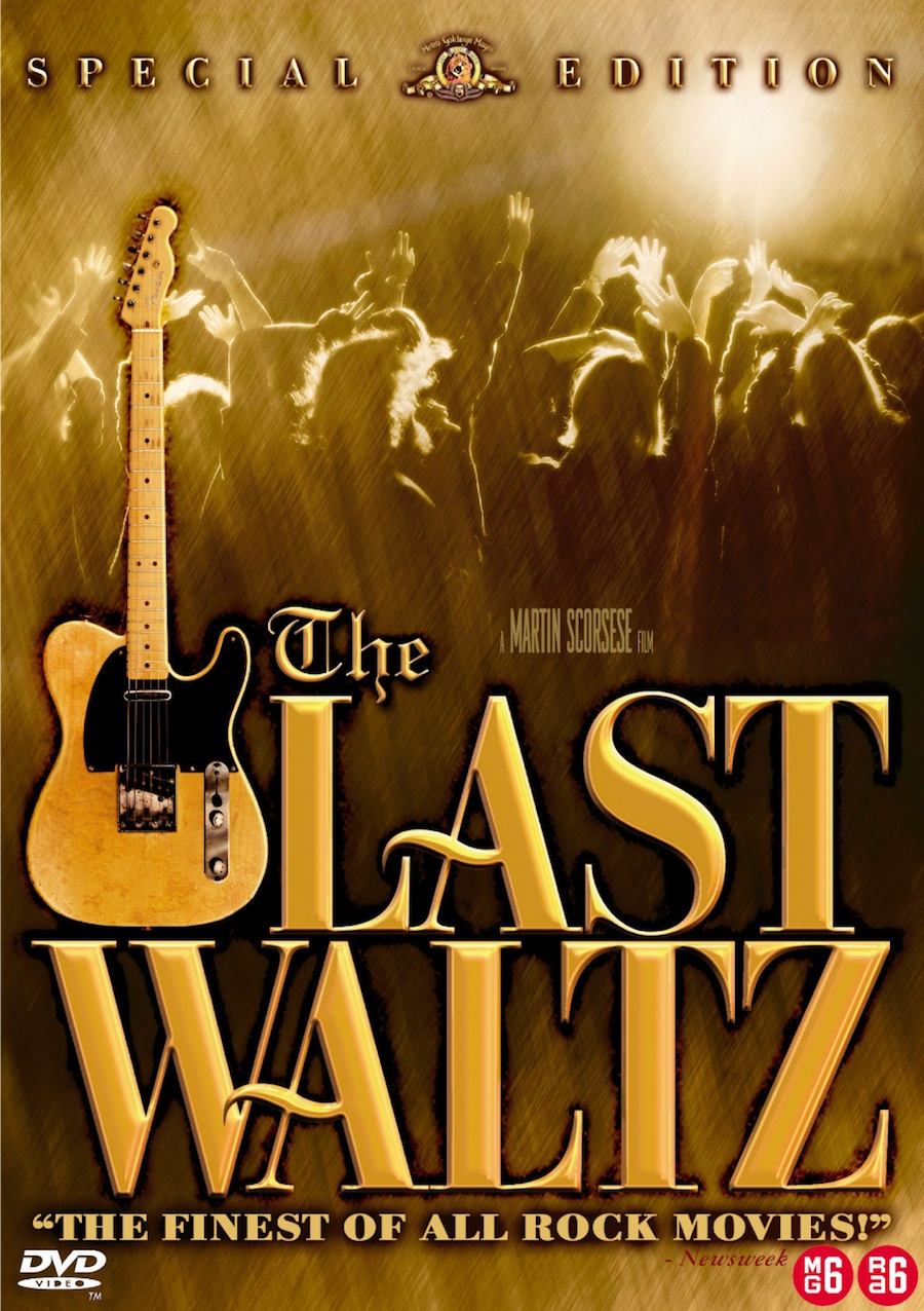 the-last-waltz-martin-scorsese-the-band-1978-dvd-cover (1)