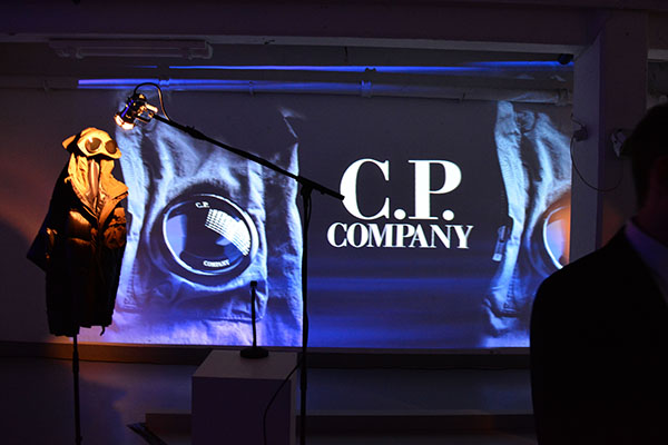 CP COMPANY PRESENTATION BY PAN CARLISLE06012014 (42)
