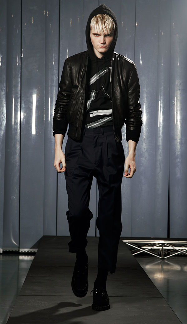 huntergather_AW14_look-16