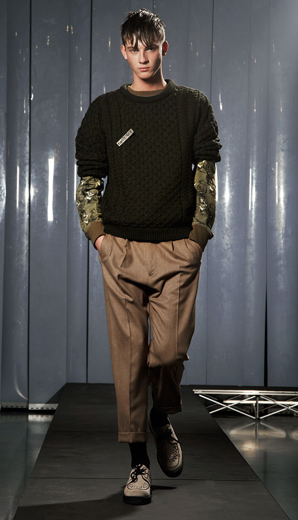 huntergather_AW14_look-18