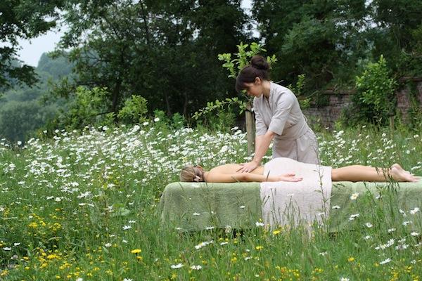 Ockenden Manor Spa - Wild Flower Meadow Massage MR (1600x1066)