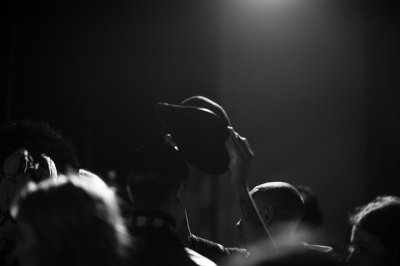 KTZ_LCMAW15_backstage_AndreeaBogdan_1-22