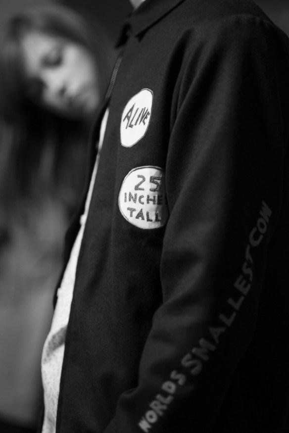 Kit Neale_LCMAW15_backstage_AndreeaBogdan_1-5