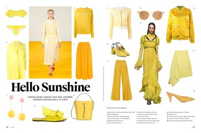 48_49_PX21_YELLOWTREND
