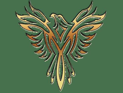Friends of Phoenix – Treasure Island Tickets
