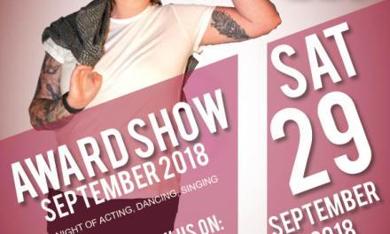 Show week
