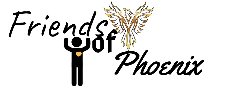 Friends of Phoenix Meeting