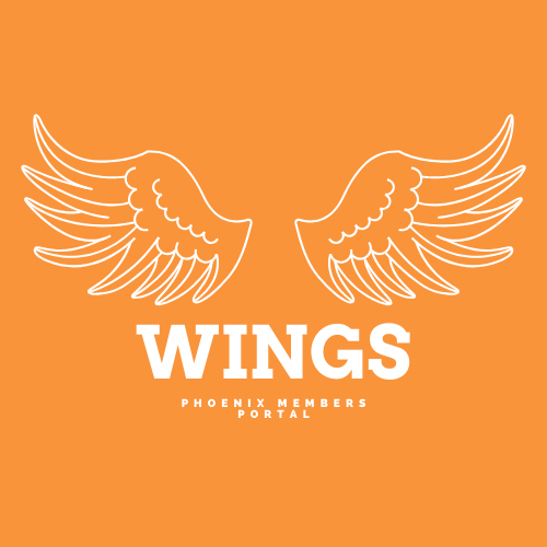 Introducing Wings ?