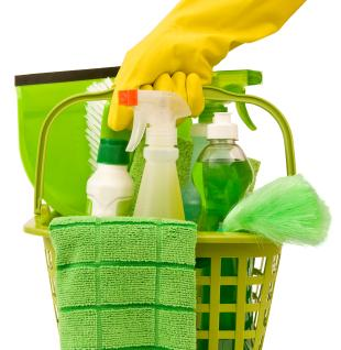 Image result for organic cleaning products