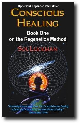 Read CONSCIOUS HEALING [url=http://www.phoenixregenetics.org/books/conscious-healing]here[/url].