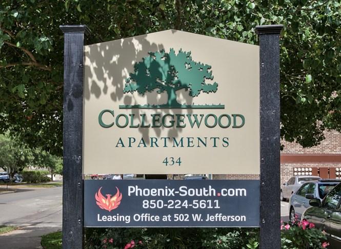 Collegewood Phoenix South Management