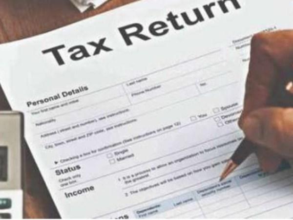 tax consultant in Chennai