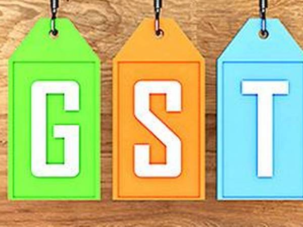 GSTR filing in Chennai