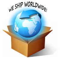 ship_worldwide