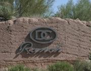 DC Ranch