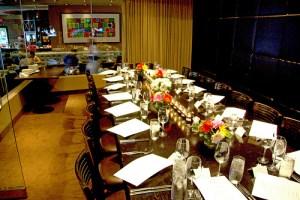 phoenix-dining-scottsdale
